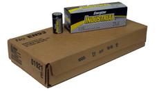 Energizer EN93 C Cell Industrial Battery (Case of 72)