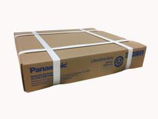 Panasonic AA Industrial Battery - LR6 - LR6XWA/B