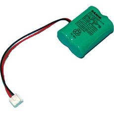 232020 Battery for Restaurant Pager