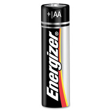 Energizer E91 AA Battery