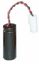 Modicon MA-8234-000 Battery - 3.0 Volt Lithium PLC / CNC Replacement