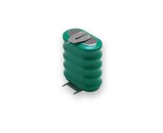 Varta 5/V150H-3 Pin - 55615305059 Battery
