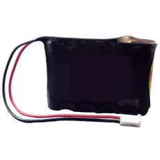 Emergi-Lite 850.0035 Battery for Emergency Lighting - Exit Sign