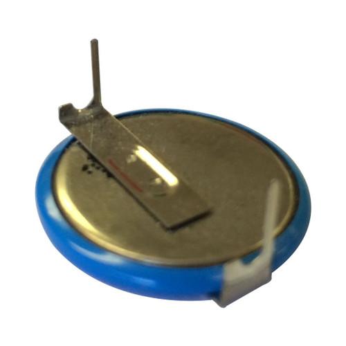 ML2016-HJ1 Sanyo Battery - 3V Rechargeable ML2016 MnO2-Li Lithium Cell