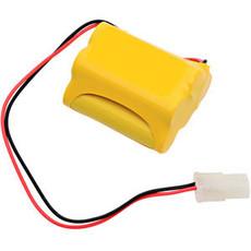 Prescolite E82082100, ENB06006 Battery