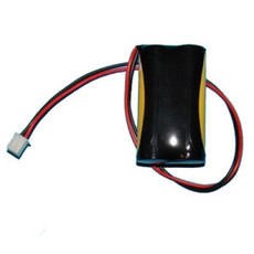 Exitronix 10010036 Battery