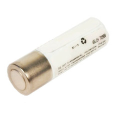 Welch Allyn 72900 Battery for Micro Tymp 2