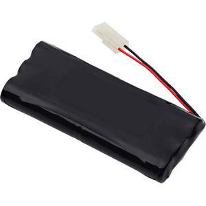 Big Beam 118-0017 Battery