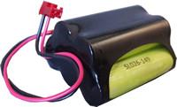 Energizer 41B020AF17201 Battery