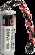 Mitsubishi ER6VC119B PLC Battery Replacement