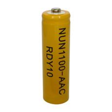 Solar Light Battery - AA Outdoor Landscaping Batteries