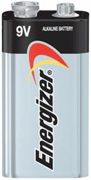 Energizer 522 9 Volt Alkaline Battery