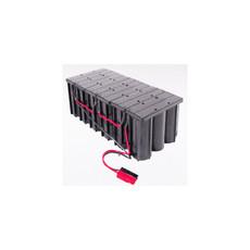 Energyline 5800 Vista Switch Control Battery
