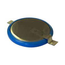 ML2016-TT1 Sanyo Battery - 3V Rechargeable ML2016 MnO2-Li Lithium Cell
