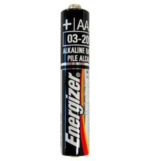 Energizer AAAA E96 Battery