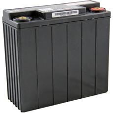 Lionville Systems - Emerson iCart / PC Battery - 12V 16Ah