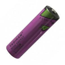 Tadiran TLH-5903 - TLH-5903/S Battery - 3.6V 2400mAh AA Lithium