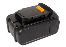 Dewalt DCB180 - DCB181, DCB200 - DCB201 Battery