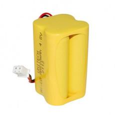LEDGBB Battery for Exit Light Co Emergency Lighting - Exit Sign