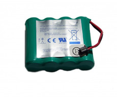 DSC 17000153 Battery for Security Alarm Panel