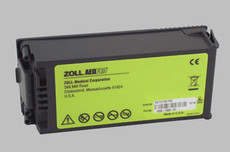 Zoll AED Pro 1008-1003-01 Battery (OEM)