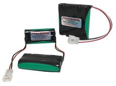 Bullard PA1RBAT Battery