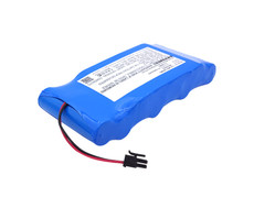 Draeger MS18340 Battery