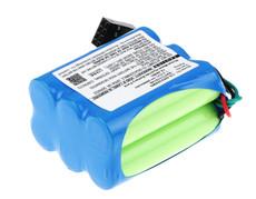 Draeger 8411599-05 Battery (Insert)