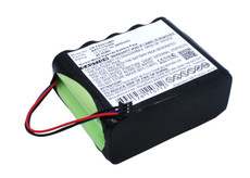 Fukuda Denshi DS5100 Monitor Battery