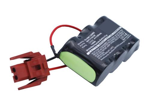 GE Marquette CD Telemetry Memory Battery