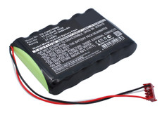 Cas Medical Systems 940X Series Battery