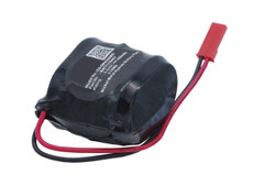 Draeger BATT/110451 Battery