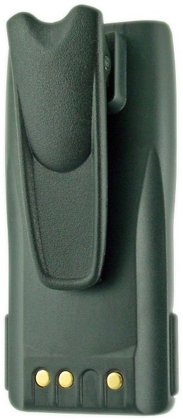 Midland SP420 Battery