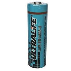 UHE-ER14505-H Ultralife Batteries