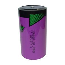 Tadiran TL-5930 - TL-5930/S Battery - 3.6 Volt 19Ah D Lithium