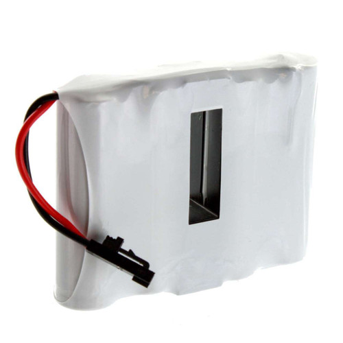 HD 884955 Battery for Electronic Door Lock
