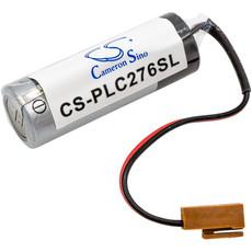 Cameron Sino CS-PLC276SL Battery for CNC - PLC