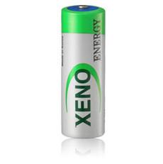 Xeno XL-100F Battery - 3.6V A Size Lithium