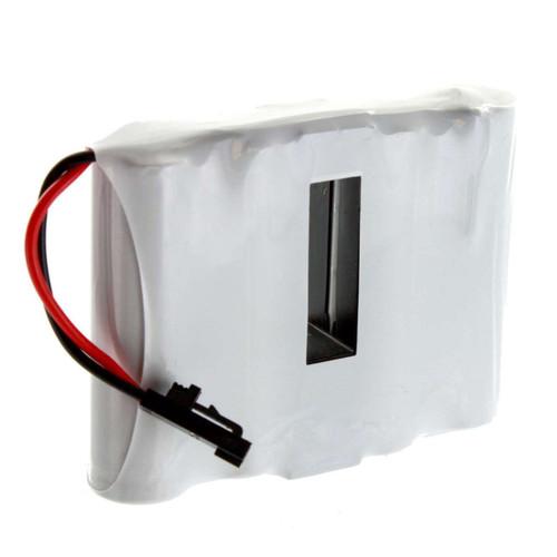 Saflok 54490 Battery for Electronic Door Lock