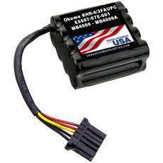 Okuma E5507-07E-001 Battery