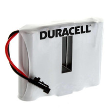 Saflok 54490 Battery (Duracell Procell) for Electronic Door Lock