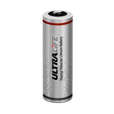 Ultralife UHR-ER18505 Battery - 3.6V A Cell Lithium Battery