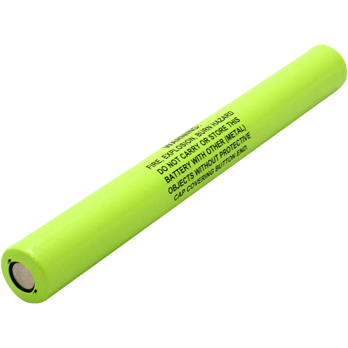 Streamlight 77375 Battery Replacement