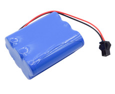 BGNMHAA1800-5FWP-BWRP Battery Replacement
