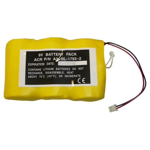ACR RLB-27 Battery for EPIRB