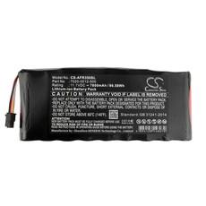 Cameron Sino CS-AFR350SL Battery