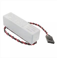 ABB 2104199-002 Battery