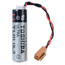 D50USA00090 Mitsubishi Mazak Battery Replacement (RD029 Connector)