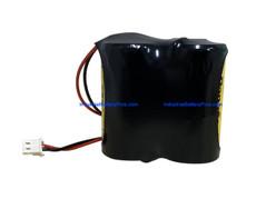 ACR A3-06-1839 Battery for Mini B2 ILS PLB EPIRB