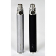 eGo-C Twist Battery